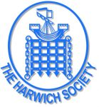 HarwichSociety
