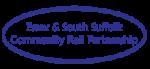 Essex & South Suffolk Community Rail Partnership