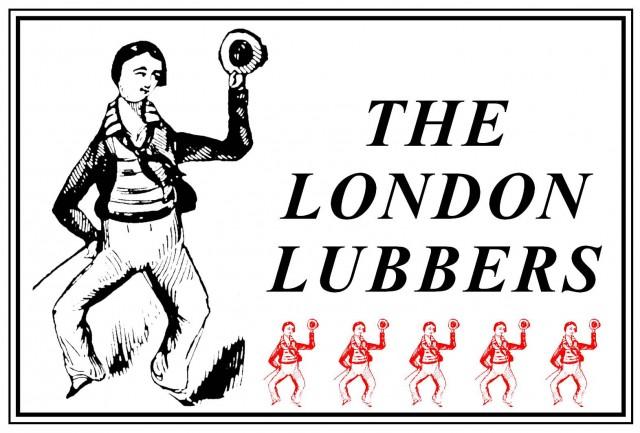 London Lubbers Logo 2