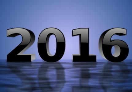 2016 for shanty festival