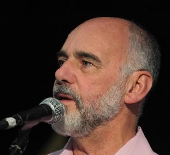 Derek Gifford