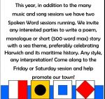 spoken word flier_sml