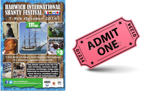 programme2016_ticket